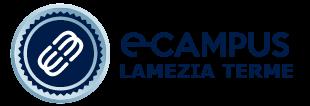 Ecampus Lamezia Terme